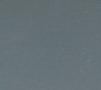 Matte Bluish Grey