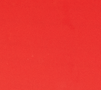 Matte Bright Red