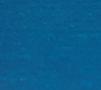 Matte Royal Blue